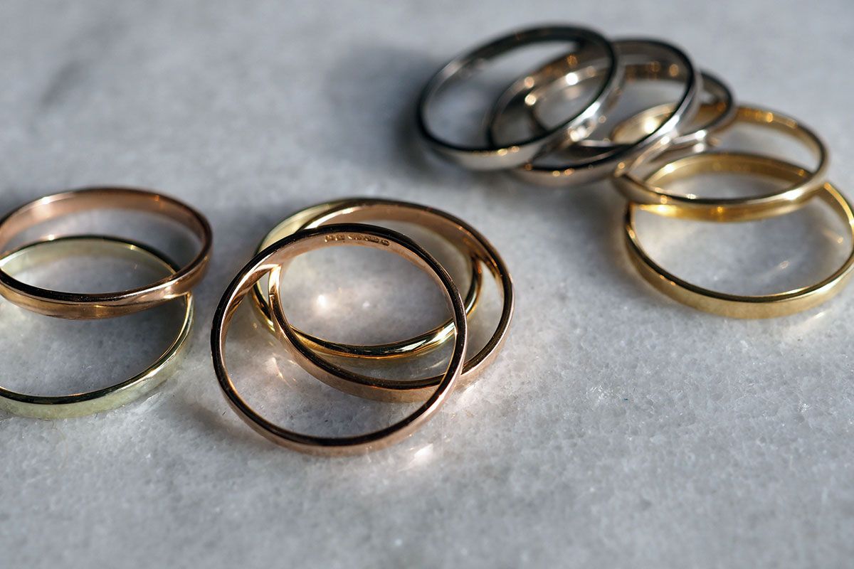 Katie Lees Jewellery_wedding-ring-samples