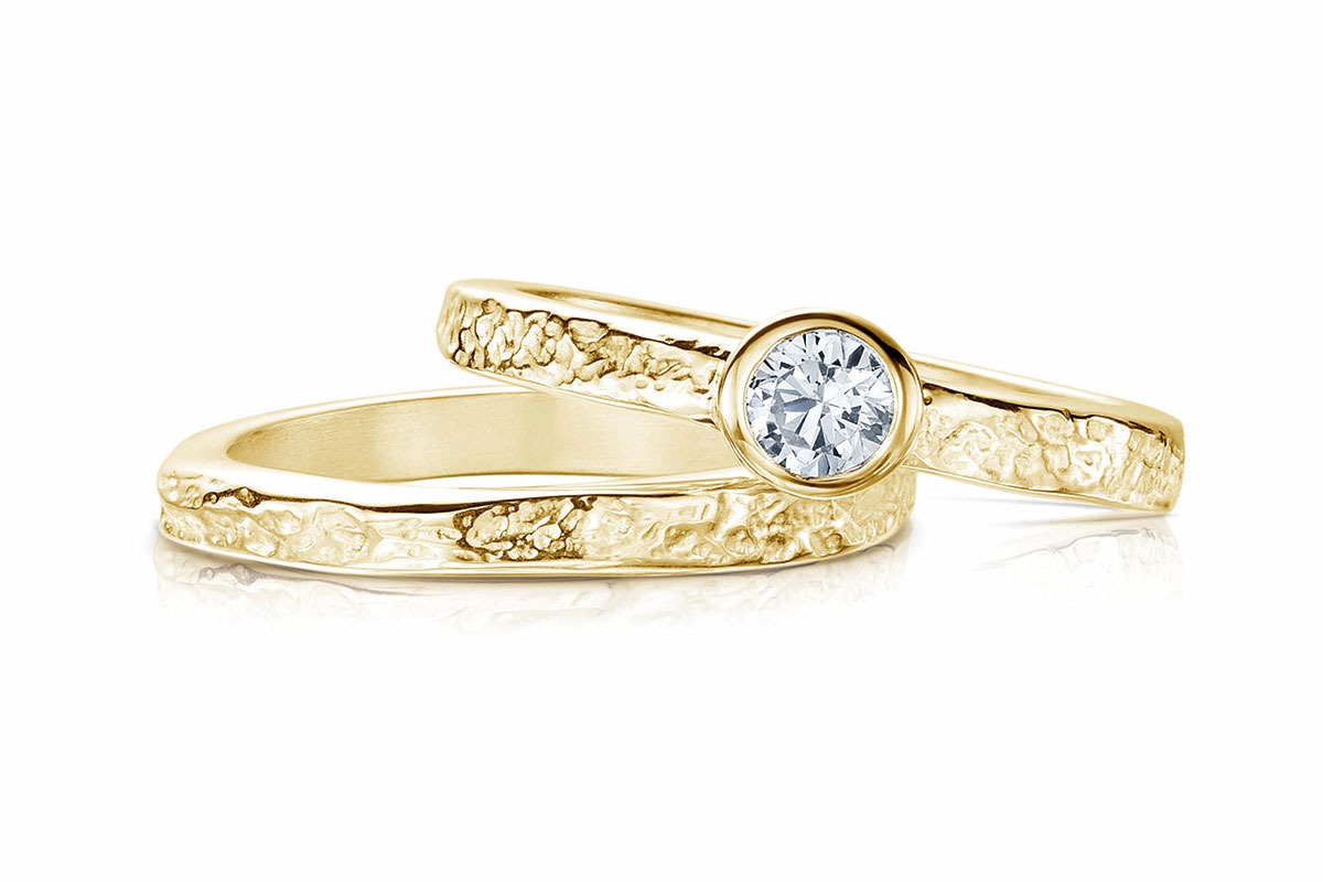 sheilafleet_yellowgold_wedding-engagement-rings