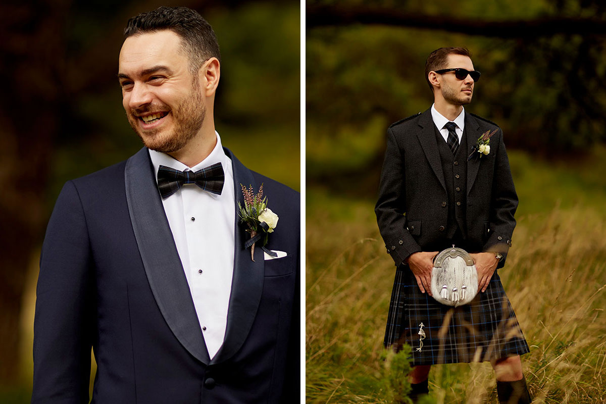 Two-grooms-on-wedding-day