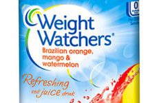 Pepsico recently introduced Trop50, developed from its Tropicana brand. Vimto Soft Drinks says its Weight Watchers 500ml bottle is ideal for consumers looking for a healthy drink to go.