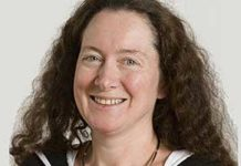 Catriona Munro is a partner in the EU competition and regulatory team at and a member of the firm's Food & Drink group