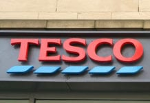 Tesco offer sees board policy switch