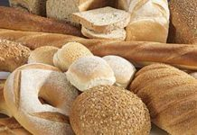 Bread and bakery ingredients supplier CSM International says seeds and grain products take 13% of the bread market. The seeds and grains lines are growing in both value and volume, it adds.