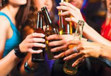 Beers produced specially for women seem to have made little impact but a report from English brewer Hall & Woodhouse suggested the number of women drinking ale doubled between 2008 and 2012.
