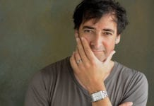 Alistair McGowan