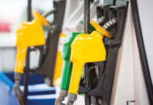 HIM said it is important for retailers to note that the rise of FTG doesn't mean fewer shoppers are purchasing fuel.