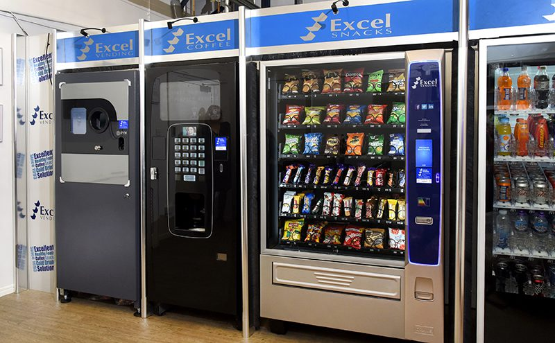 A technical take on DRS   Scottish Grocer & Convenience Retailer