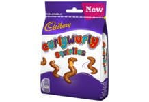 Curly-Wurly-Squirlies