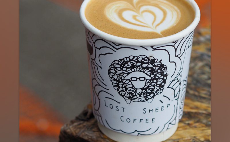 Quality Coffee Set To Grow Scottish Grocer Convenience