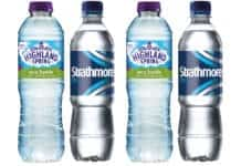 bottles-of-still-water