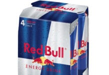 multipack-of-red-bull-cans