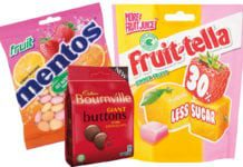 selection-of-sweets-including-mentos-bournville-and-fruitella