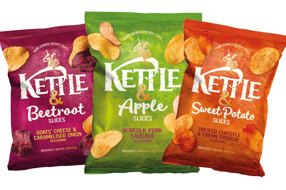 kettle-chips-and-slices
