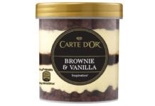 carte-dor-brownie-and-vanilla