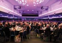 scotland-food-and-drink-excellence-awards