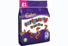 curly-wurly-PMP-pack