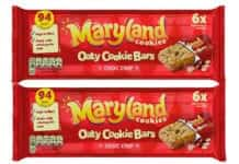 maryland-oaty-cookie-bar