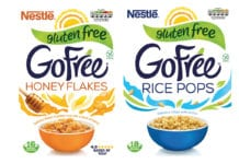 nestle-go-free-cereal
