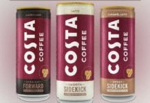 costa-coffee-coca-cola-launch
