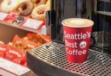 aryzta-food-solutions-seattles-best-coffee-partnership