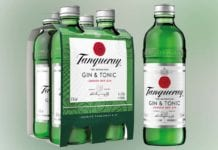 tanquery-gin-and-tonic