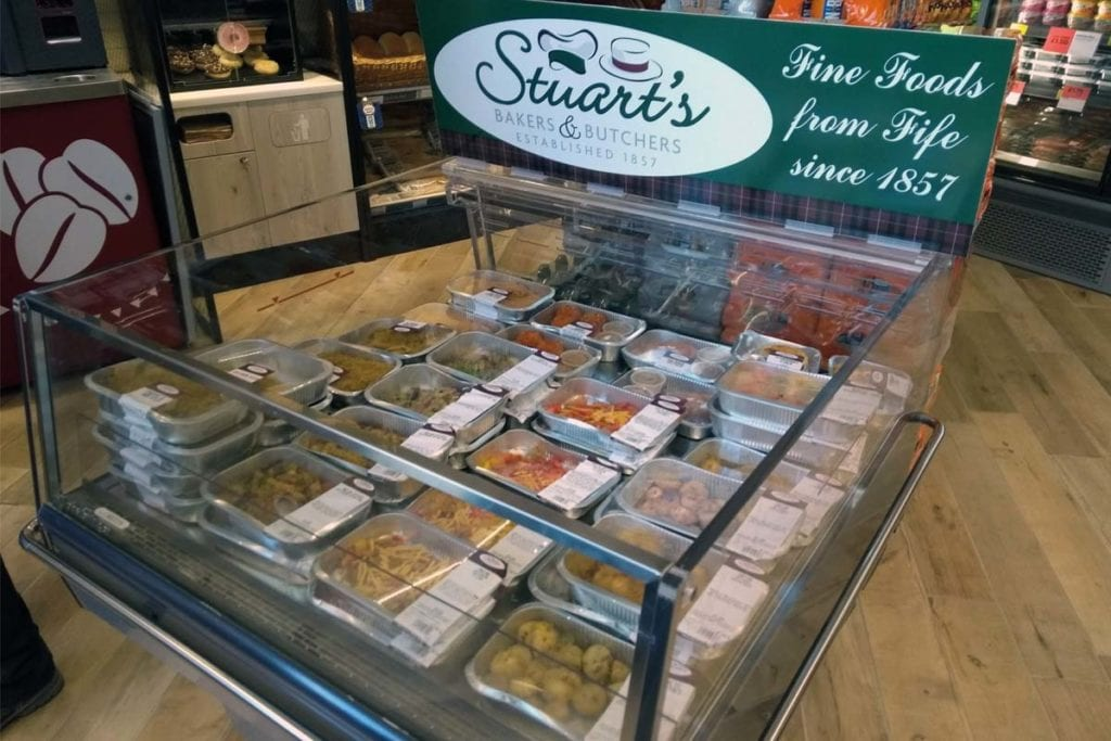 scottish-ready-meals-prominent-in-store