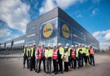 new-lidl-stores