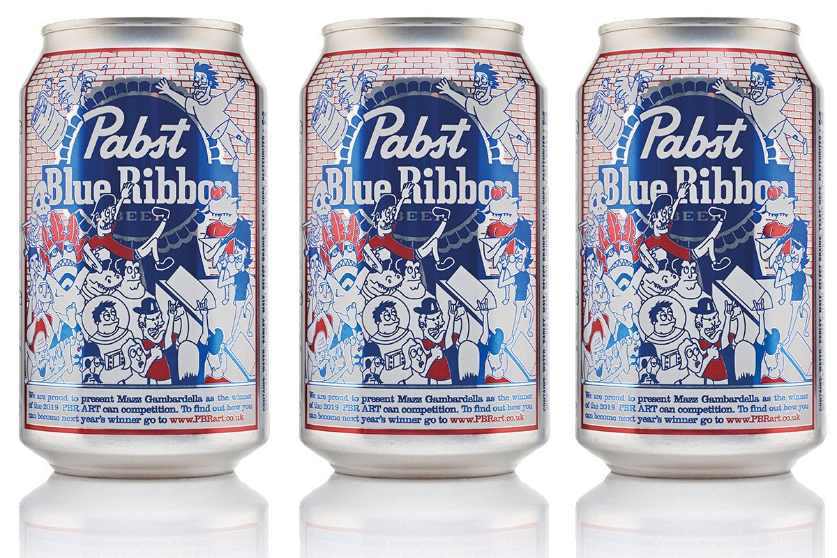 limited-edition-blue-pabst-cans