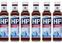 new-bottle-of-HP-Sauce