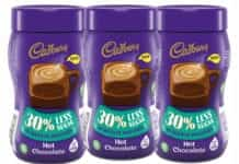 cadbury-hot-chocolate