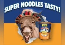 new-super-noodles-ad