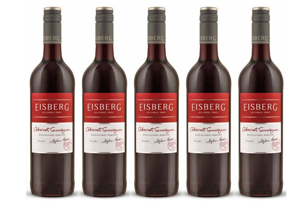 eisberg-alcohol-free-wine