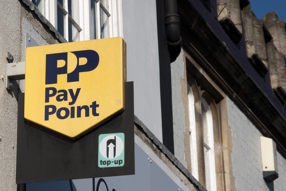 paypoint-scottish-gas-partnership-end