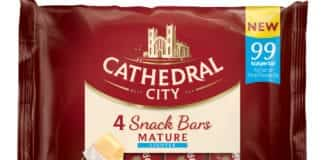 cathedral city snack bars