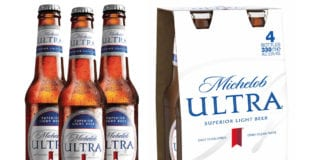 michelob-ultra-beer