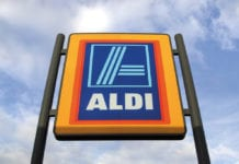 aldi-sales-growth
