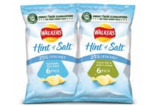 hint-of-salt-walkers