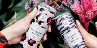 shake-baby-shake-cocktail-cans