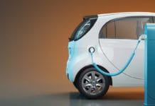 electric-car-push