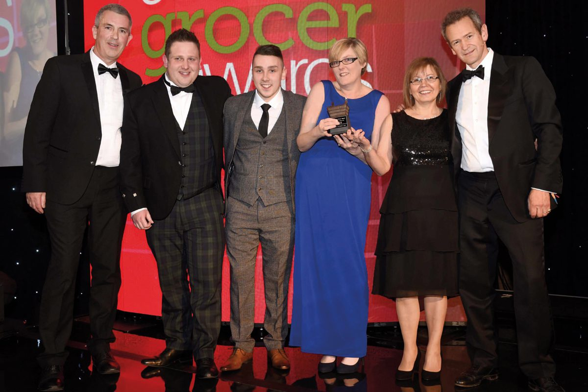 pinkie-farm-scottish-grocer-awards