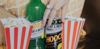 hooch-movie-campaign