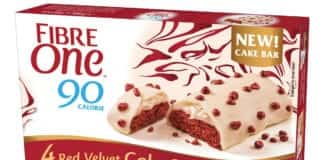 fibre-one-red-velvet