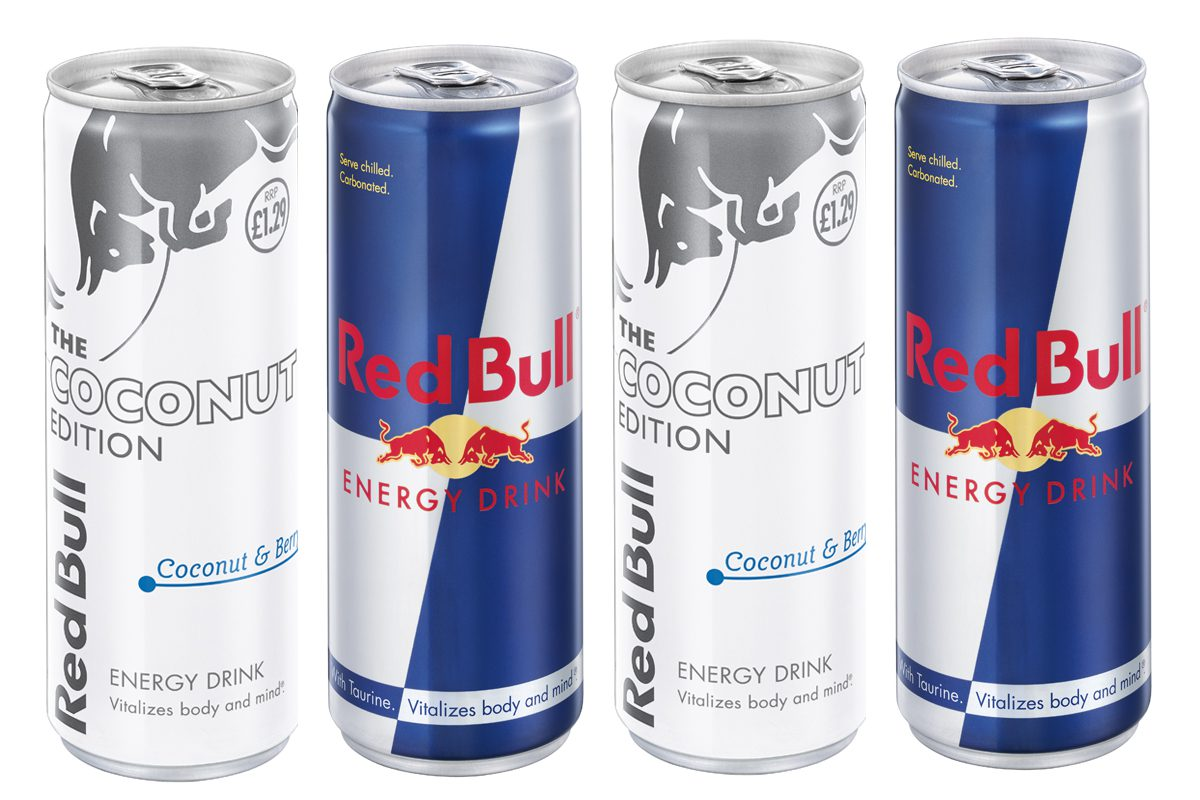 red-bull-sales-soaring