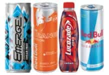 no-sugar-energy-drinks