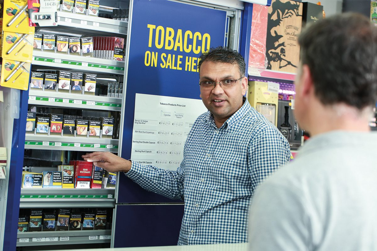 cigar-sales-high-convenience-stores
