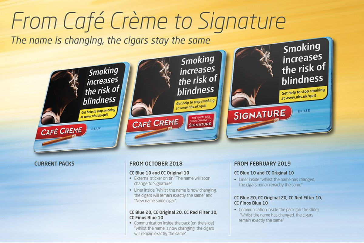 cafe-creme-cigars-rebrand