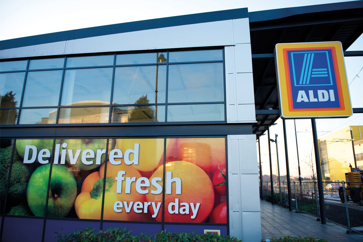 aldi-expansion-plans