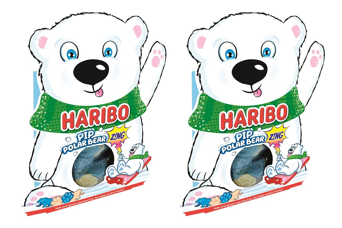 haribo-christmas-sweets