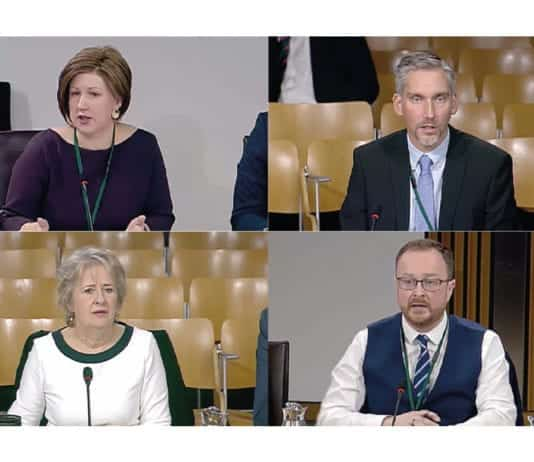 drs-debate-scottish-parliament