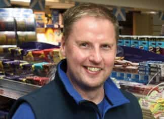chris-cobb-cults-keystore-aberdeen